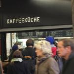 Foto di Kaffeekueche