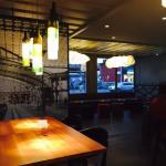 Restaurant Capolinea