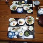 Foto de Yumeno Onsen