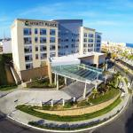 Photo of Hyatt Place Los Cabos