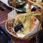 ภาพถ่ายของ Kasa Japanese Restaurant and Cafe