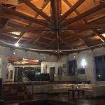 Foto de Hotel Meteora