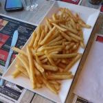 Foto de Restaurant Carole