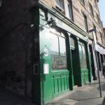 bennet's bar