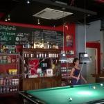 صورة فوتوغرافية لـ Tunes Bar & Restraunt