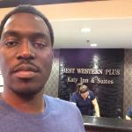 BEST WESTERN PLUS Katy Inn & Suites Foto