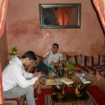 Photo of Hostel Nari-Nari Marrakech
