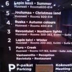 Lapland Hotel Tampere Foto