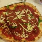 Photo of Ristorante Pizzeria Papillon