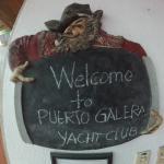 Puerto Galera Yacht Club