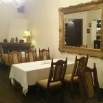 Photo of Monidlo Restaurant