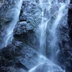 Angel Falls - 20 Miles from Resort