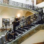 Foto de Museo Palacio Ferreyra