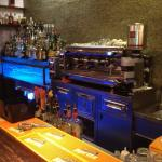 Photo of Coffee Gallo