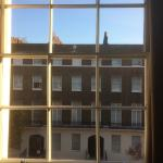 Foto de Grange Beauchamp Hotel