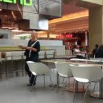 Del Amo Fashion Center_Blaze Pizza