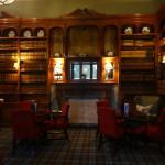 Foto de Roxburghe Hotel & Golf Course