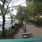 Peter Detmold Park 2