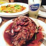 Foto de Dick's Deli-Pub-Restaurant