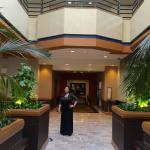 Holiday Inn Express & Suites Bridgeport Foto