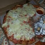 Foto de Procolino's Pizza