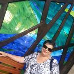 Photo of Si Como No Resort Spa & Wildlife Refuge - Greentique Costa Rica Tours