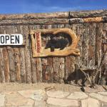 White Mountain Trading Post