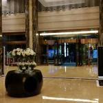 Photo de Zhong Lian GDH International Hotel