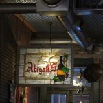 Photo de Abigail's Restaurant