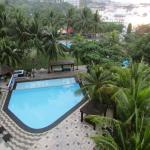 EGI Resort and Hotel