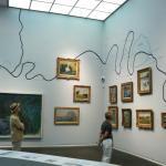 Wallraf-Richartz-Museum Foto