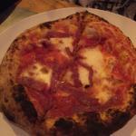 BiBo Pizzeria con Cucina