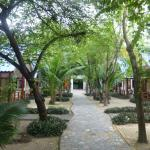 Foto de Andaman Resort