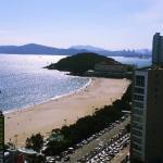 Foto di Best Western Haeundae Hotel
