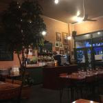 Bilde fra Moonsoon Thai Cafe