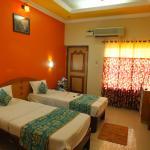 Photo of Shashinag Residency Hotel