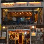 Photo of Ellis-Schnitzelhaus