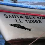 Photo of Santa Elena Fish Restaurant