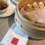 紅豆食府(信義店)照片