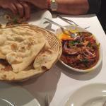 Food - The Delhi Restaurant Photo