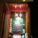 Pizzeria Harmonie Foto