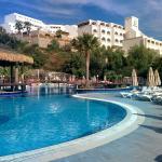 Salmakis Resort Bodrum