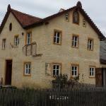 Seldenhaus