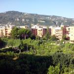 Photo de Hotel La Meridiana