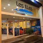 Photo of Hotel Les Illes