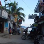 Photo of Casa Buenavista