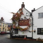 New Inn 2