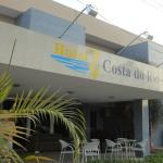 Costa do Rio Hotel Foto