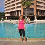 Holiday Resort Hotel Foto