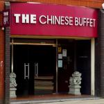 The Chinese Buffet, Wigan